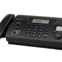 26122013102212KX - FT 983