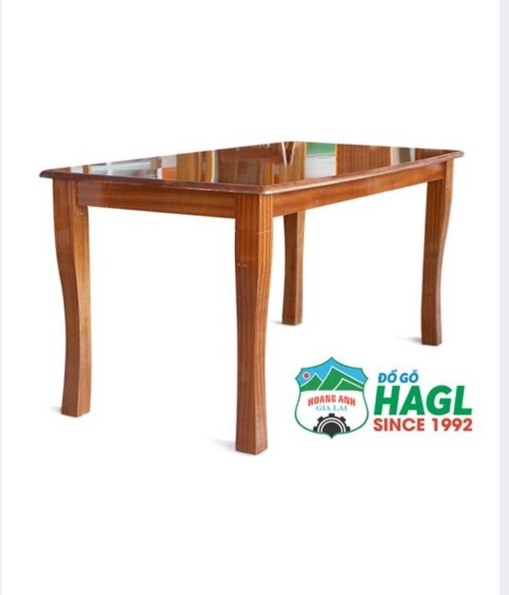 bàn ghế ăn hagl 1
