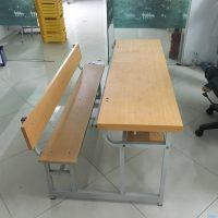 bàn ghế học sinh giá tốt
