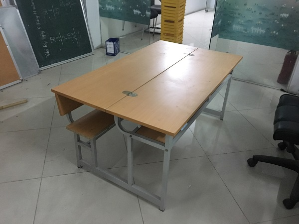 bàn ghế học sinh_1