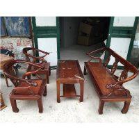 bộ bàn ghế gỗ nghiến