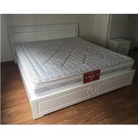 giường đài loan