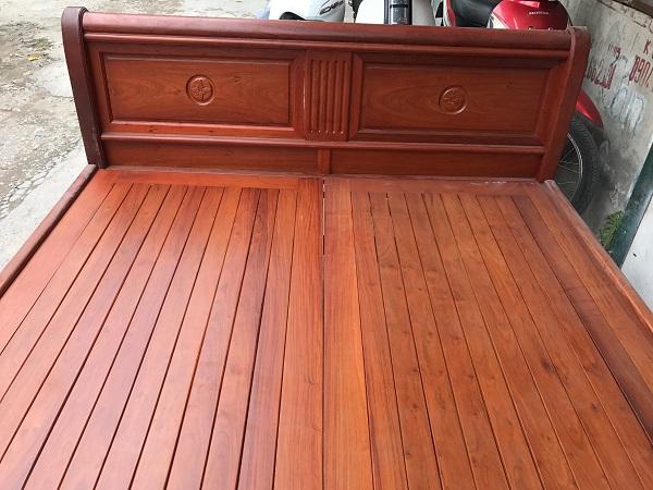 giường gỗ hương đỏ_1