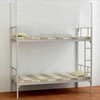 giường tầng hòa phát