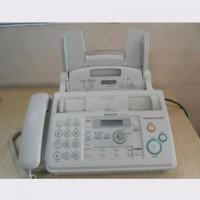 máy fax panasonic cũ