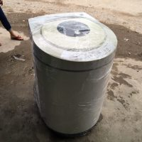 máy giặt sharp 8kg lồng tròn