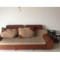 sofa nỉ băng đơn