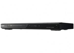 sony-dvp-ns648p