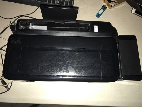 thanh lý máy in màu epson l310_1