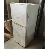 thanh lý tủ lạnh lg