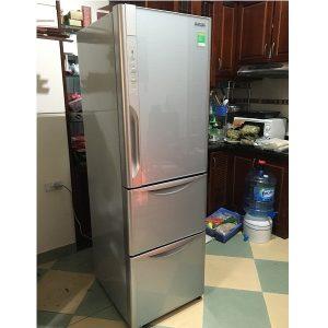 tủ lạnh hitachi 305l