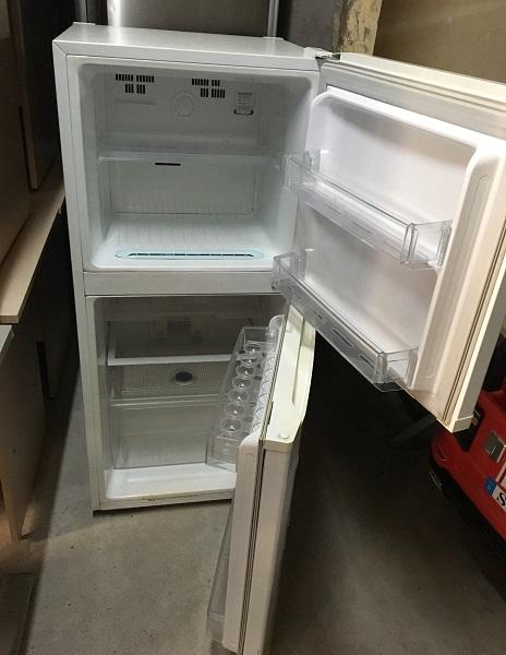 tủ lạnh lg_1