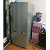 tủ lạnh panasonic 355l