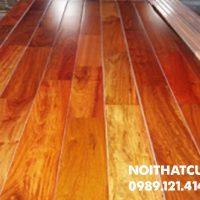 sàn gỗ cũ thanh lý